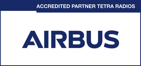 AIRBUS SECURE LAND COMMUNICATIONS - IS&S, Inc